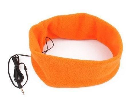 Čelenka na běhání a spánek oranžová – sluchátka na spaní Na tento produkt se vztahuje nejen zajímavá sleva, ale také poštovné zdarma! Využij této výhodné nabídky a ušetři na poštovném, stejně jako to udělalo již …