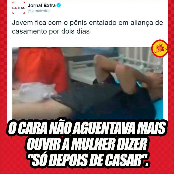 VÃO-SE OS ANÉIS