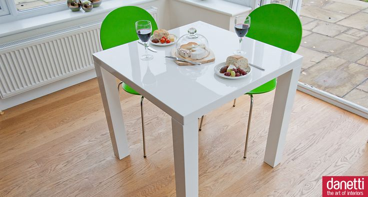 1000 images about danetti dining sets on pinterest for Danetti dining table