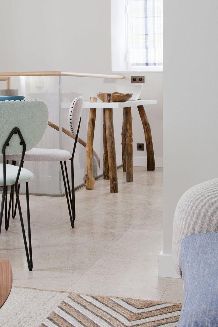 Meuble Salle De Bain Boheme ~ mariage plage boheme feerie estivale avec meuble de salle de bain