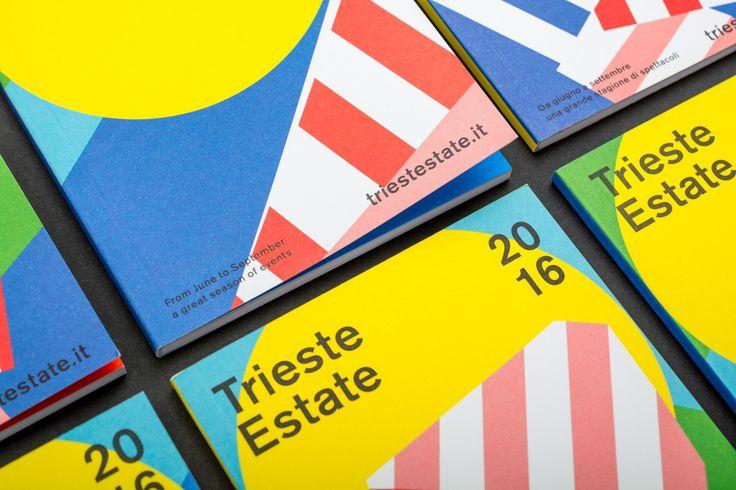 다음 @Behance 프로젝트 확인: \u201cTrieste Estate 2016\u201d https://www.behance.net/gallery/41854929/Trieste-Estate-2016