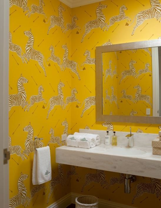 Images Of Get awesome powder room ideas that would help you design one for your own home Discover some useful powder room ideas and bathroom interior design ideas