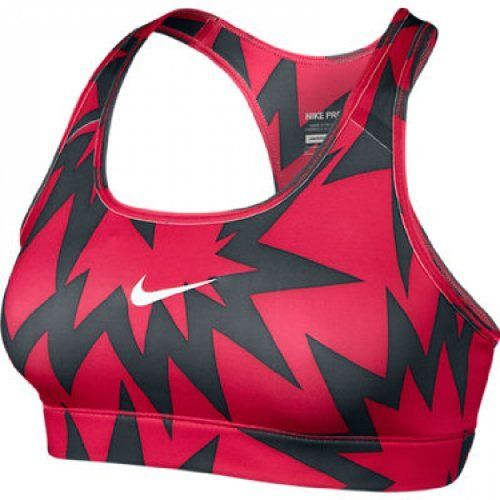 74 best images about Sports Bras!!! on Pinterest | Athletic wear ...