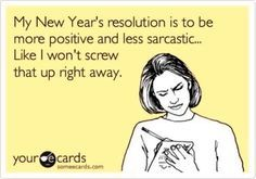 NEW YEARS EVE HUMOR - Google Search