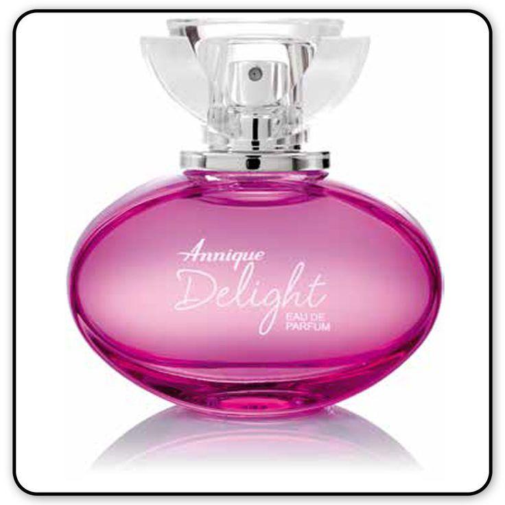 Delight Eau de Parfum