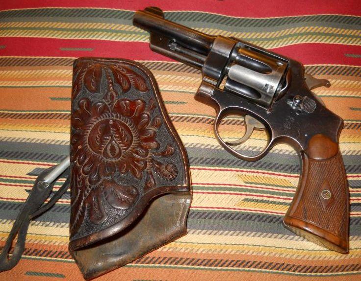 De 12 b sta videos bilderna p pinterest revolvrar oxen for 12 gauge shotgun lying on the floor