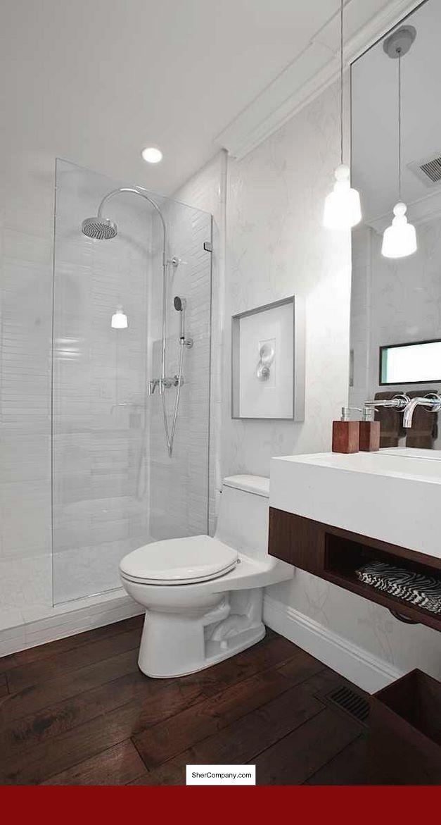 Hardwood Flooring Bathroom Ideas Dark Laminate Floor Room Ideas And Pics Of New Living Roo Wood Floor Bathroom Living Room Wood Floor Bathroom Interior Design
