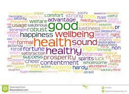 good health - Google Search