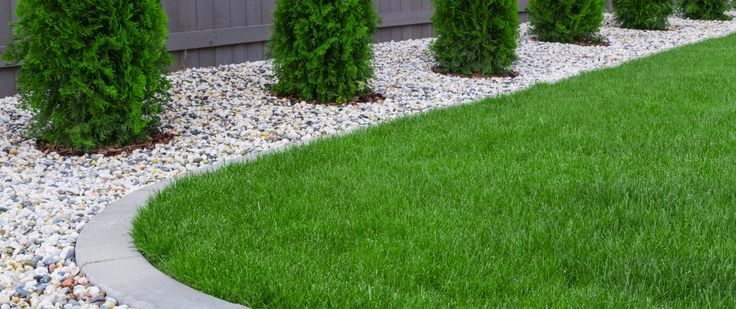 Action Home Services is an award winning landscaping and hardscaping contractor serving Toronto (GTA). We provide interlocking installation services, interlocking repair services, interlocking pressure washing & sealing services in Toronto. #toreadmore http://actionhomeservices.ca