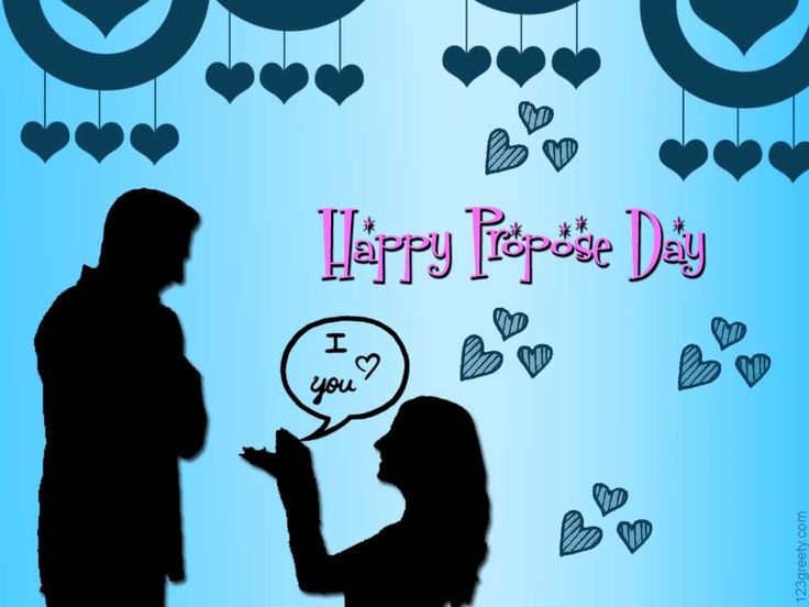 Top Happy Propose Day wallpapers images pics Fb