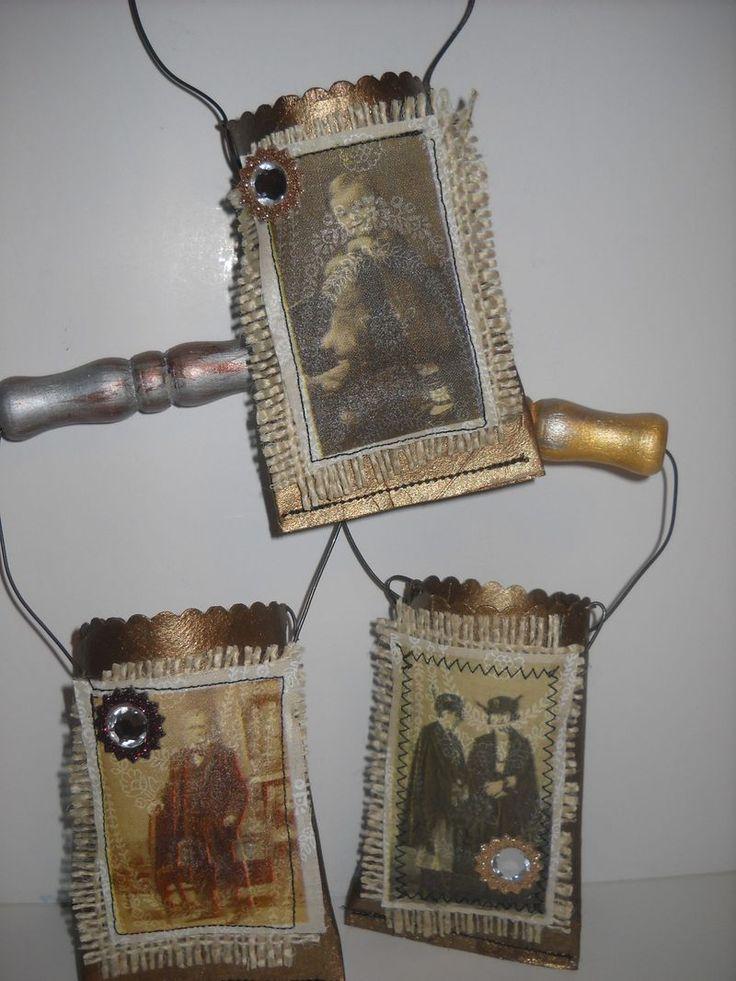 Knitting Nancy Toilet Paper Roll : Best toilet paper rolls crafts images on pinterest