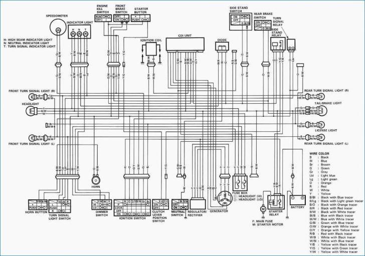 60 Beautiful 1979 Suzuki Gs1000 Wiring Diagram Images Yamaha V Star Suzuki Diagram