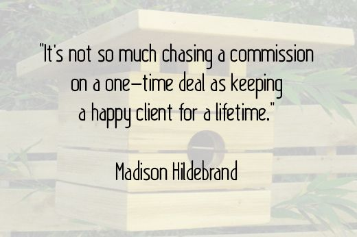 Real Estate Quotes And Sayings. QuotesGram                                                                                                                                                                                 More