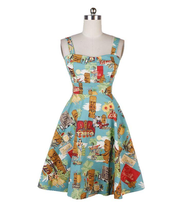 vestimenta tipica isla de pascua animado - Buscar con Google