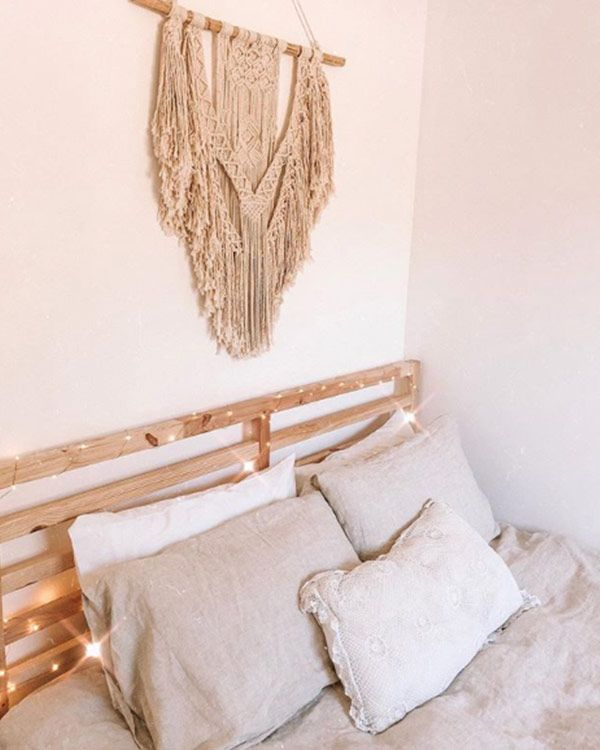 5 Natural Health Benefits Of Sleeping In 100 Flax Linen Bed Sheets