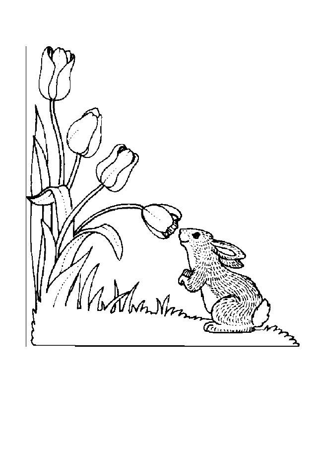 momswhothink coloring pages - photo#21