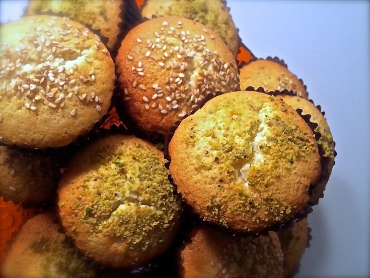 245 best Persian Food and Recipes images on Pinterest Persian