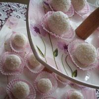 irmikli lokum: Irmik Lokum, Nurcan Rabia, Ile Yemek, Sevim Ile, Türkçe Tarifler, Sweet Tooth, Pie Pastry, Rabia Sevim