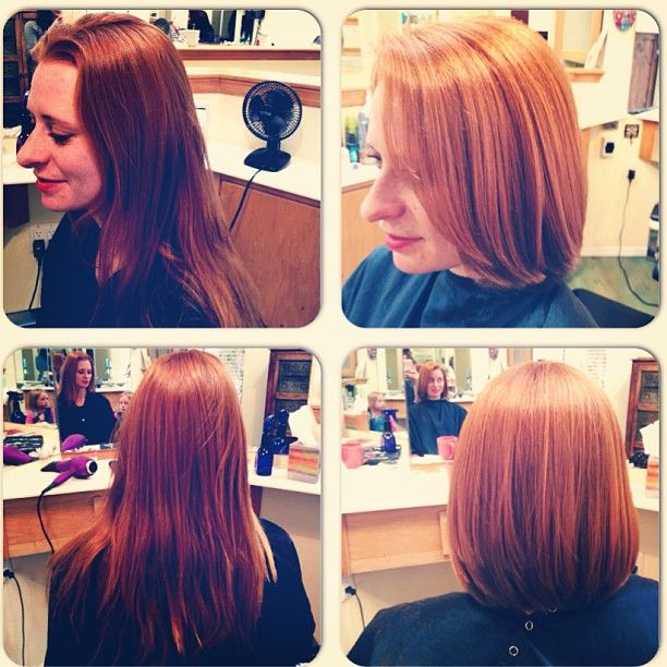 tijerashairsalon albuquerque nm instagram photo feed on the web classic bob haircut with face framing