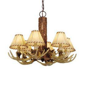 Crystal Chandelier Lighting Bronze Chandeliers 1 Light