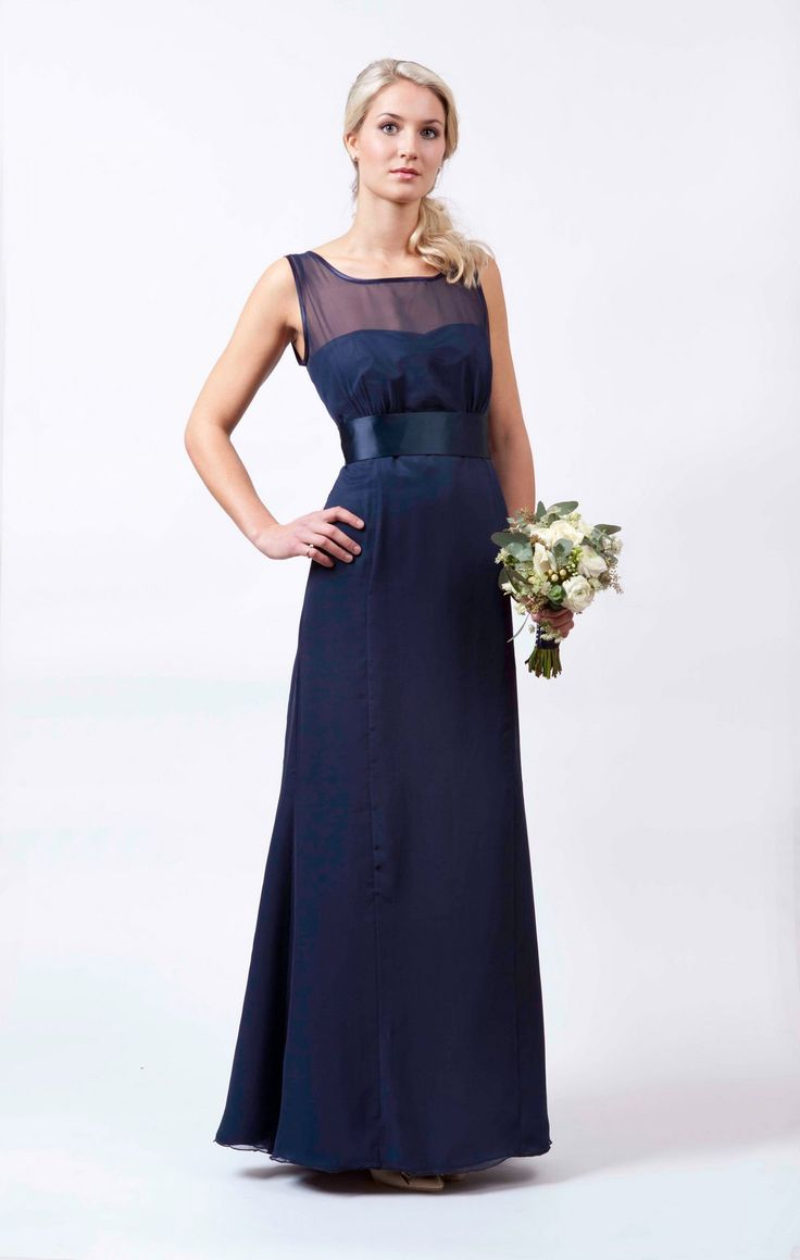 Bridesmaid dresses glasgow area images braidsmaid dress the 25 best bridesmaid dresses glasgow ideas on pinterest tasteful navy bridesmaid dresses development of design ombrellifo Choice Image
