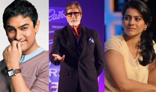 #Aamir, #Kajol on 'KBC' sets... http://www.buzzintown.com/bollywood-news--aamir-kajol-kbc-sets/id--8984.html #Bollywood