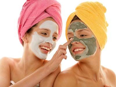 Ever wanted to be natural and see how beautiful, Here's how you can enhance your natural beauty. All these will result in a healthy mind, and for that reason a healthy and beautiful body/face.: Skincare, Skin Care, Beauty Tips, Faces, Facemask, Diy, Face Masks