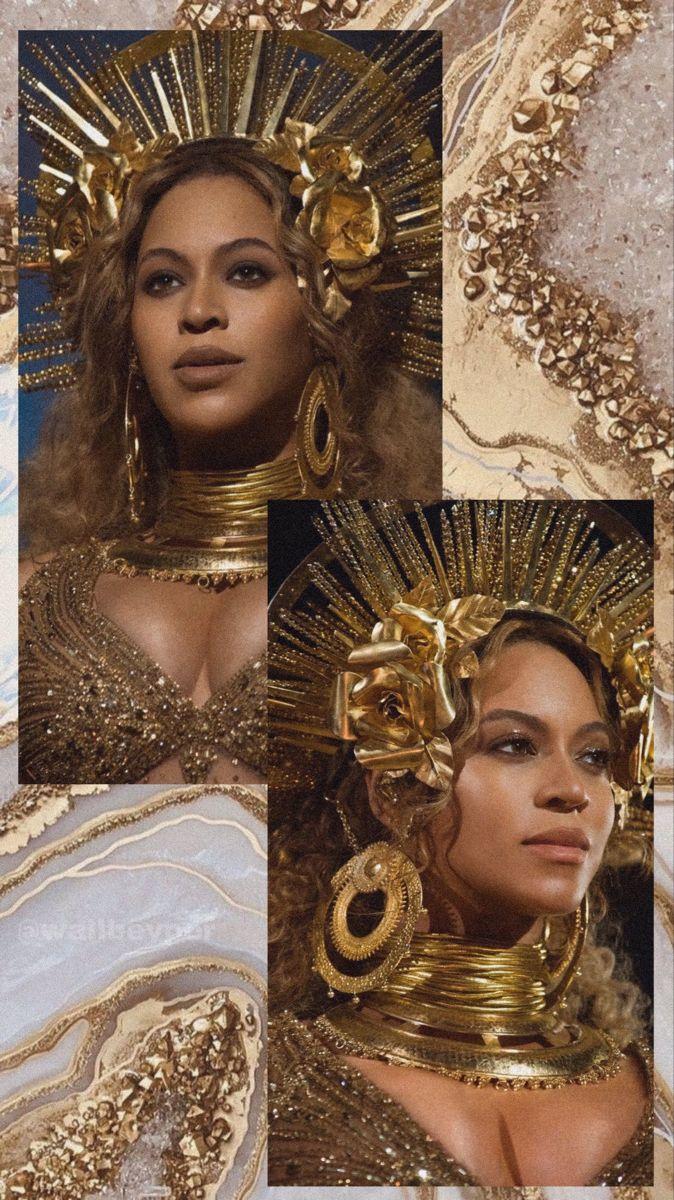 Pin de liv em wallpapers WALLBEYPER em 2020 Beyonce, Looks