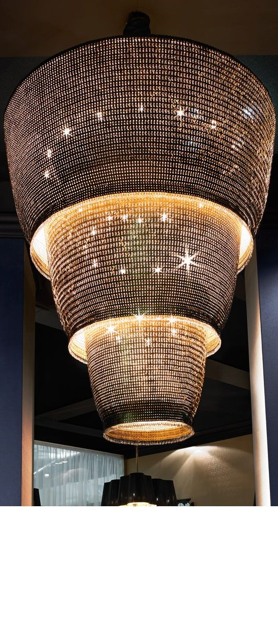 ideas high lighting memorable light wonderful fixtures end tryonforcongress fanciful home design brands phenomenal for
