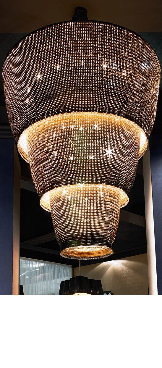 end best fresh designer download luxury table instyle trendy lamps ideas lighting furniture light brands high lamp aj top