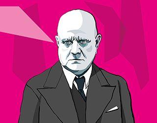 Under hösten firas kompositören Jean Sibelius, som skulle ha fyllt 150 år i år. Göteborgs Symfoniker har en alldeles särskild relation till denne finske man vars musik ofta beskrivs med ord som granskogar, vemod, storslagenhet och karg granit. Orkestern har nämligen spelat...