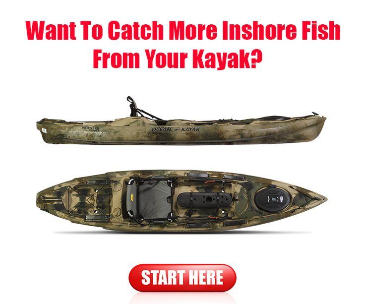 25 best ideas about kayak fishing on pinterest kayak for Kayak fishing tournaments near me