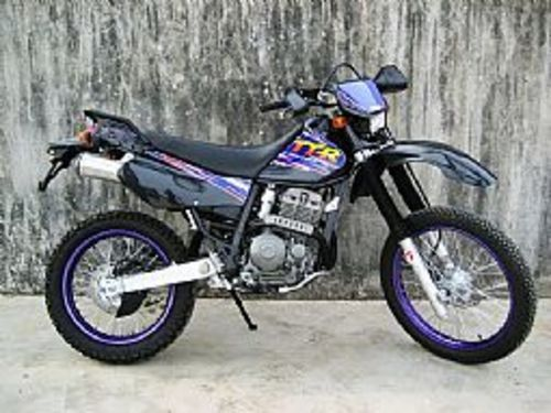 32 best service manual images on pinterest factories repair click on image to download 1999 yamaha ttr250lc service repair manual instant downloa fandeluxe Image collections