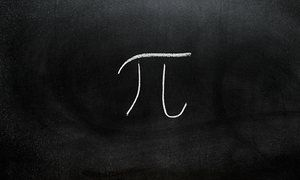 Pi-interest.celebrates pi, the number that is 3.14 to two decimal places.  March 14, is  extra auspicious this year since it is the once-in-a-century Rounded Up Pi Day, when the month, day and year are pi correct to four decimal places rounded up to the nearest decimal place.  Pi is 3.14159 to five decimal places. Rounded up to four it is 3.1416. S it be be 100 more years before we see  3/14/16 again.