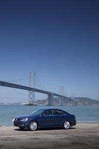 VW estimates 45 mpg combined for 2013 Jetta Hybrid http://www.capistranovw.com/models/volkswagen-jettasedan