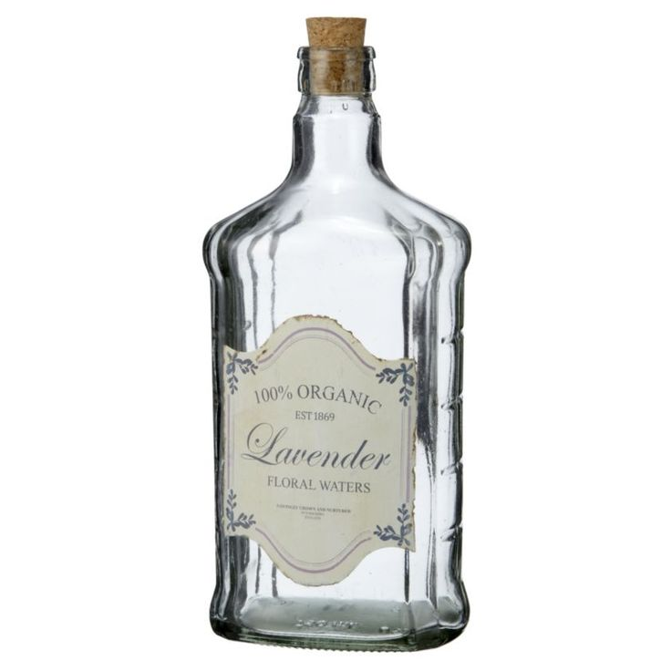 by Sainsburys Large Vintage Lavender Bottle   Objects   Accessories   Home  accessories   Home. 63 best B A T H R O O M images on Pinterest   Home and garden