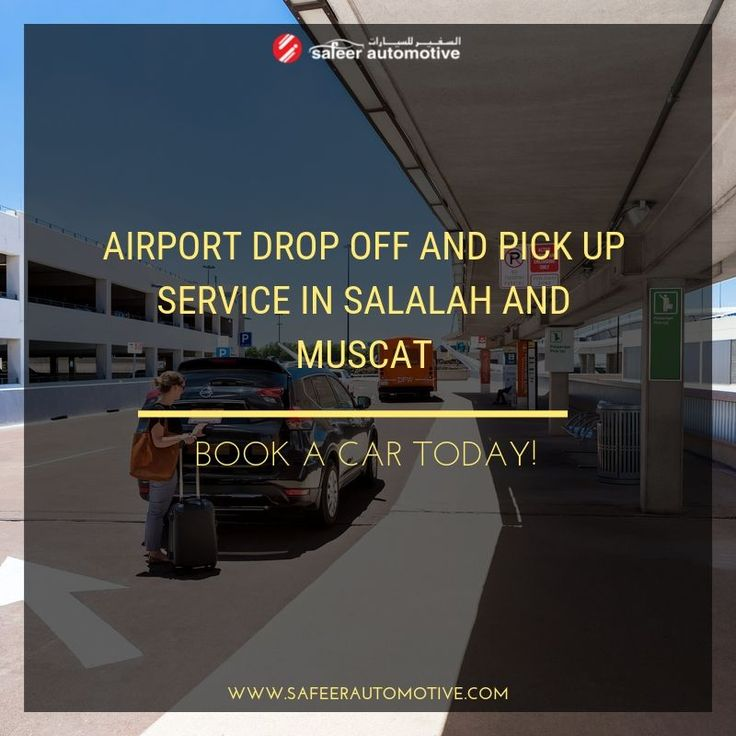 Book a premium and luxury cars in Muscat & Salalah as we