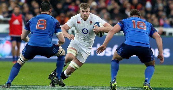 The Rugby Players Turned Entrepreneurs Driving The Cbd Market In The Sporting World Rugby Players Rugby England Rugby Players