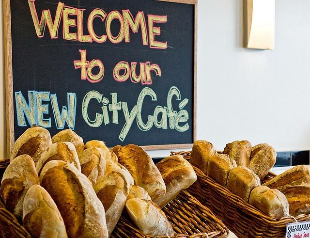 Best New Restaurants Kitchener Waterloo