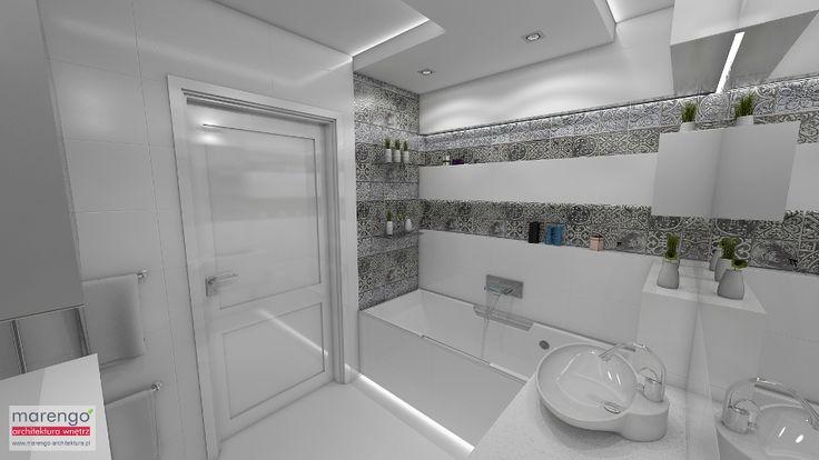 http://marengo-architektura.pl/portfolio/projekt-lazienek/