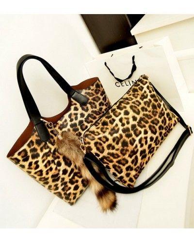 C056-LEOPARD » Supplier Baju Tas Import Butik Online Fashion Korea Murah™