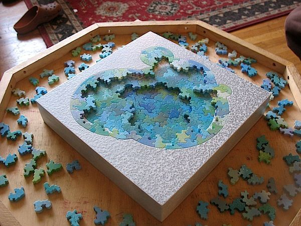 13 Best Puzzles Images On Pinterest Jigsaw Puzzles