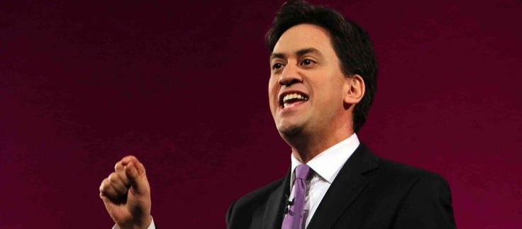 Ed Miliband says Glan Clwyd maternity problems should be taken 'seriously'