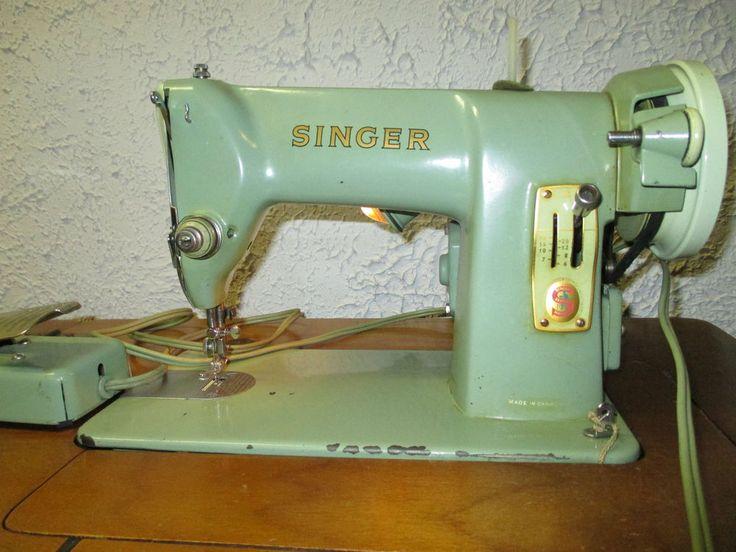 dating singer industrial sewing machines See all results for singer industrial sewing machines singer 4411 heavy duty sewing machine with 11 built-in stitches, metal frame and stainless steel bedplate by singer.
