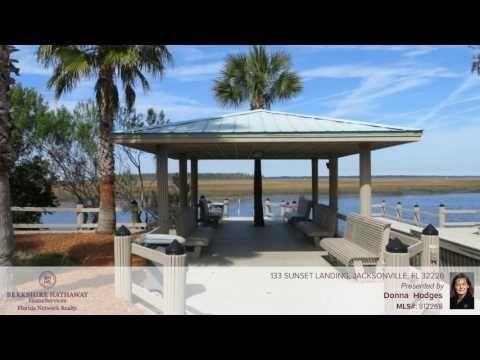 133 SUNSET LANDING JACKSONVILLE, FL 32226 - http://jacksonvilleflrealestate.co/jax/133-sunset-landing-jacksonville-fl-32226-3/