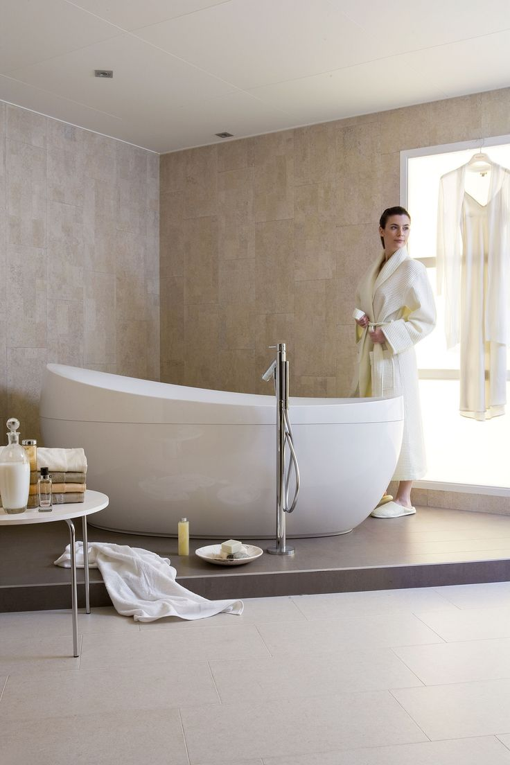 32 best badkamer images on pinterest room diy and bathroom ideas