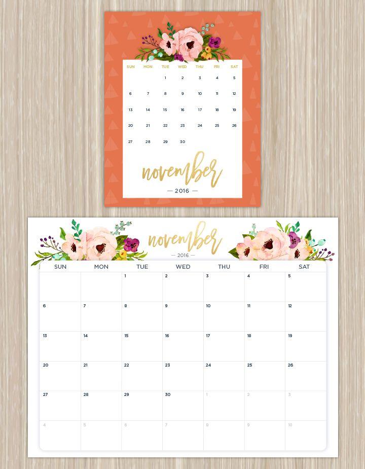 November Calendar Ideas : Best november calendar ideas on pinterest