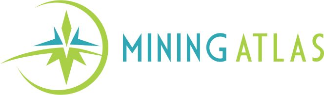 View the Biggest Mines in the World in 3D