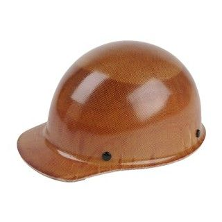 MSA Skullgard Hard Hat
